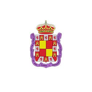 Logo Ayuntamiento de Jaén