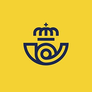 Logo - Oposiciones Correos