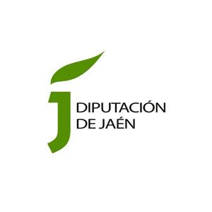 Logo Diputación de Jaén